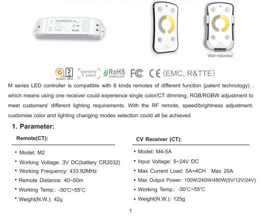 M2_M_Series_LED_Controller_711