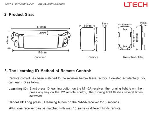 M2_M_Series_LED_Controller_712
