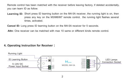 M3M6M7_M_Series_LED_Controller_3