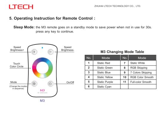 M3M6M7_M_Series_LED_Controller_4