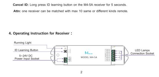 M4M8_M_Series_LED_Controller_3