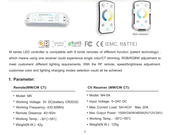 M5_M_Series_LED_Controller_1
