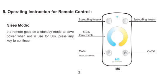 M5_M_Series_LED_Controller_3