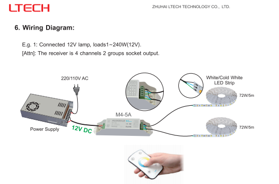 M5_M_Series_LED_Controller_4