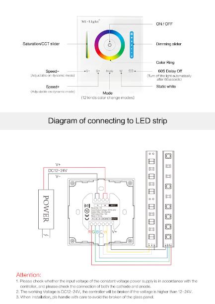 Milight_P3_Smart_Panel_LED_8