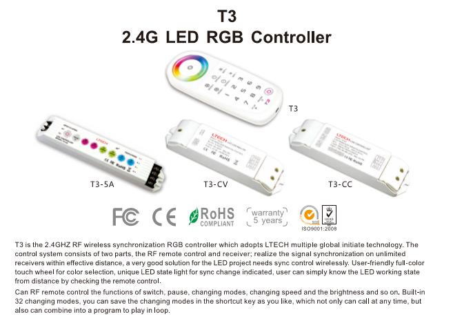 T3M_2.4G_RF_RGB_Touch_1