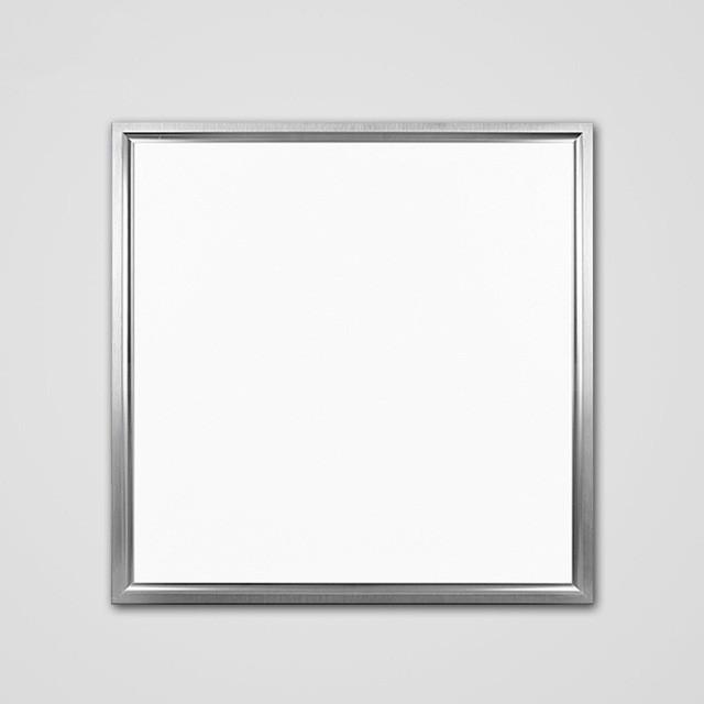 300x300 LED Panel Light 300mm*300mm Ceiling Downlight Lamp