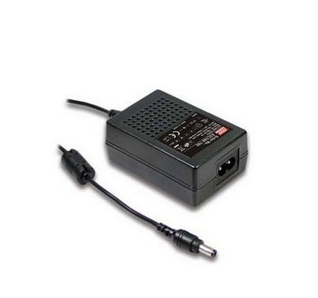 Mean Well GSC40B 40W Single Output LED Power Supply
