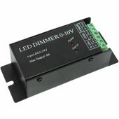 0-10V LED Dimmer Dimming Controller Constant Voltage DC 5V to 24V