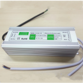 DC 12V 100W Power Supply Driver Universal Waterproof Transformer