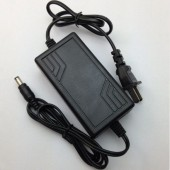 15V 2A 2000mA Switching Power Adapter DC 5.5mm 2.5mm