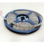 Brightest Warm White 5050 LED Strip 5M 300 LEDs 15W/M Light
