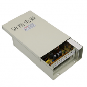 24V 10A 240W AC To DC Converter Rainproof Switching Power Supply