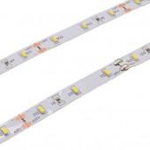 3014 LED Strip Light DC 12V 5M 300 LEDs Flex Lighitng Ribbon