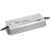 320W Mean Well Switching Power Supply HLG-320H Series LED Driver
