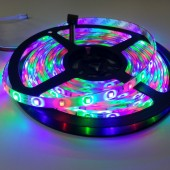 3528 RGB LED Strip Light SMD3528 5M 300 LEDs Waterproof