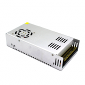 360W DC 18V 20A Switching Power Supply AC to DC LED Converter