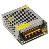 36W 18V 2A Metal Case Switching Power Supply AC to DC LED Driver