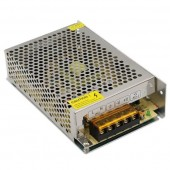 54W DC 18V 3A Switching Power Supply AC to DC LED Driver Transformers