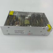 5V 200W Switching Power Supply 110v 240v AC to DC 40 Amps Driver