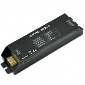 75W 12V DC DALI Constant Voltage Euchips LED Driver EUP75D-1H12V-0
