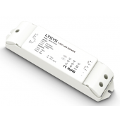 LED Intelligent Dimming Driver LTECH AD-36-12-F1P1