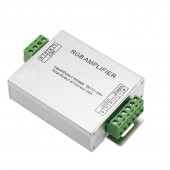 Common Cathode RGB LED Amplifier Booster For LED Light