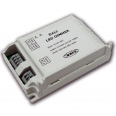 Constant Current LED Lighting DALI Dimmer 350mA 700mA