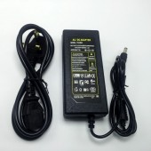 DC 36V 2A 72W Power Adapter AC to DC Power Supply