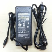 DC 5V 10A 50W Power Supply AC to DC Adapter Converter