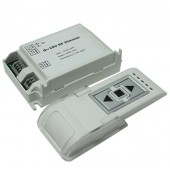 DM015 Wireless Remote Control 0-10V Dimmer