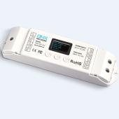 LED Controller LTECH DMX-SPI-202