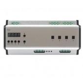 DMX1004  4 CH DMX With Self-locking Switch Volume Controller Leynew LED Controller