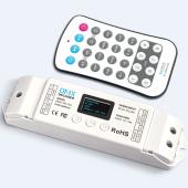 LED Controller LTECH DMX-SPI-203