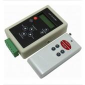 HC100 Updated Version SPI Magic Color Controller