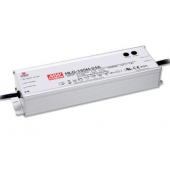 HLG-185H Series 185W Mean Well Transformer Switching Power Supply