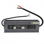 DC 12V 300W Switching Power Supply Waterproof Transformer 25A Led Driver