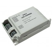 LED Lighting DALI Control Dimmer DC 12V 24V