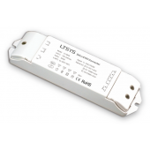 LT-484S LED Intelligent Dimming Signal Converter