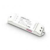 LT-844 LED Converter Ltech Dimming Signal Controller 4CH