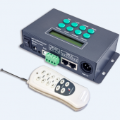 LT-200 LED Digital Controller LTECH