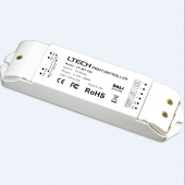LTECH LT-401-12A DALI LED Constant Voltage LED Dimming Driver Power Supply