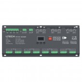 LTECH LT-932 LED 32 Channel DMX-PWM Decoder DC 12-24V Input