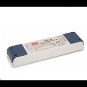 Mean Well DAP-04 DALI-PWM Signal Converter Power Supply