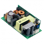 Mean Well EPP-150 150W Single Output With PFC Function Power Supply