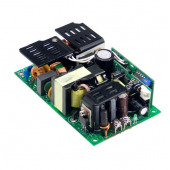 Mean Well EPP-300 300W Single Output With PFC Function Power Supply