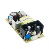 Mean Well EPS-65S 65W Single Output Switching Power Supply