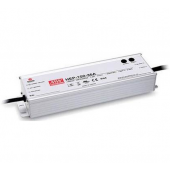 Mean Well HEP-100 100W Single Output Switching Power Supply