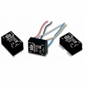 Mean Well LDD-H DC-DC Constant Current Step-Down LED Driver Power Supply
