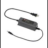 Mean Well OWA-60U 60W Single Output Moistureproof Adaptor Power Supply